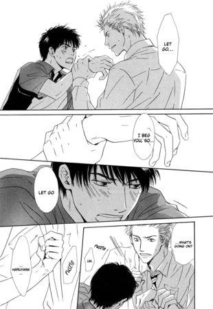 Shiranai_Kao_v01_c01___017