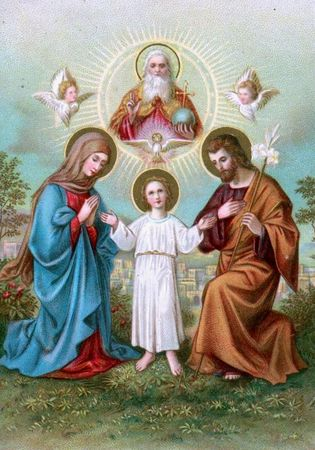 Jesus_Maria_Josef_1