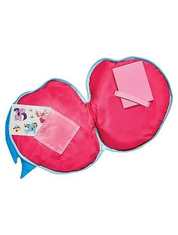jeucoussin-pour-journal-intime-my-little-pony-bleu-fille-vq819_1_fr3