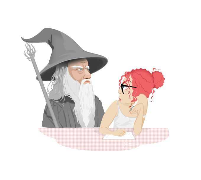 Gandalf_6