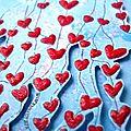 Ange et coeur (2)