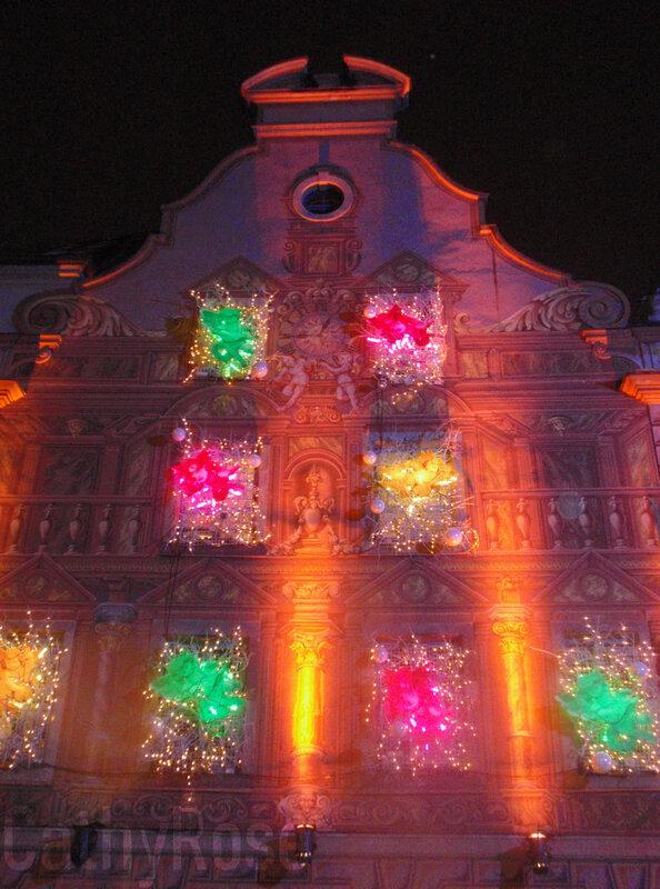 Strasbourg (28)