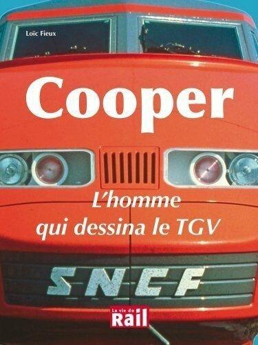 Livre Cooper p0