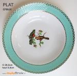 PLAT-CREUX-BADONVILLER-Oiseaux-muluBrok-Vintage