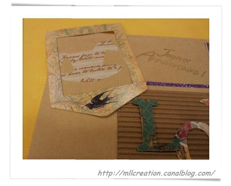 Grande Enveloppe2-2