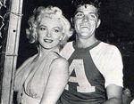 1952_09_15_baseball_withDaleRobertson_5