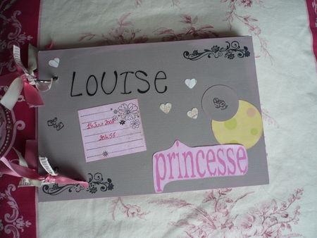 album_Louise__2_