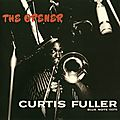 Curtis Fuller - 1957 - The Opener (Blue Note)