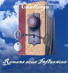 challenge-romans-sous-influences