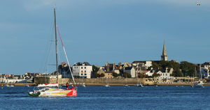 Vacances_Bretagne_2010_0585_bis_1_1