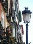 MadridBalcon6712