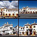 seville 20142