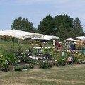 exposition_2006__la_folie_des_plantes_