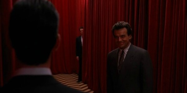 twin-peaks-episode29-review-life-death