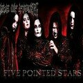 Cradle of Filth (4)