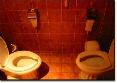 82612_Toilet29_856lo