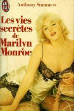 book-summer-les_vies_secretes-1987-poche-1