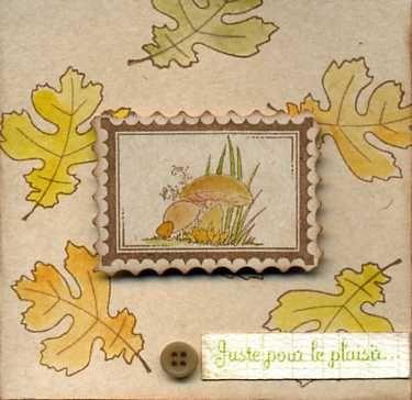 carte_automne001