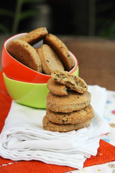 biscuits aperitif a la moutarde forte GP