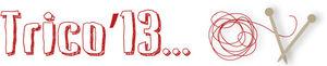 tricot13