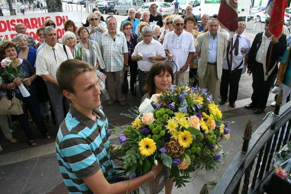 5 juillet 2012 - à Aix en Provence et Reformes Marseille 140