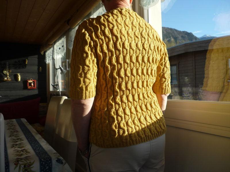 Pull_coton_c_bl__jaune_003