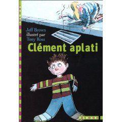 clement_aplati