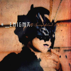 Enigma___The_Screen_Behind_the_Mirror___Front