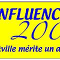 Tribune libre de confluence 2008