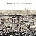 Explosion FOURMIES-La gare (6)