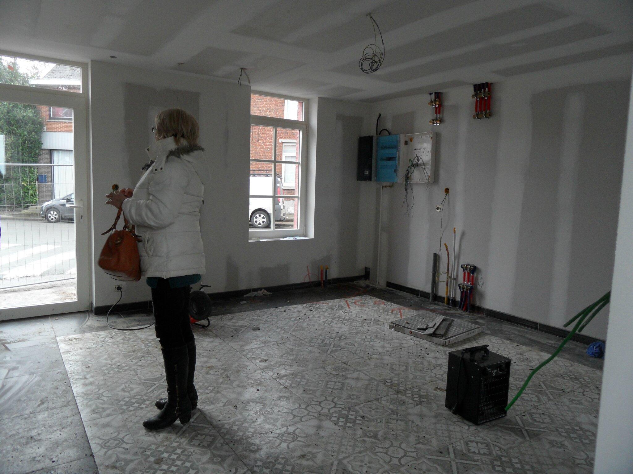 Maison Denis - 2015-02-14- SAM_3315