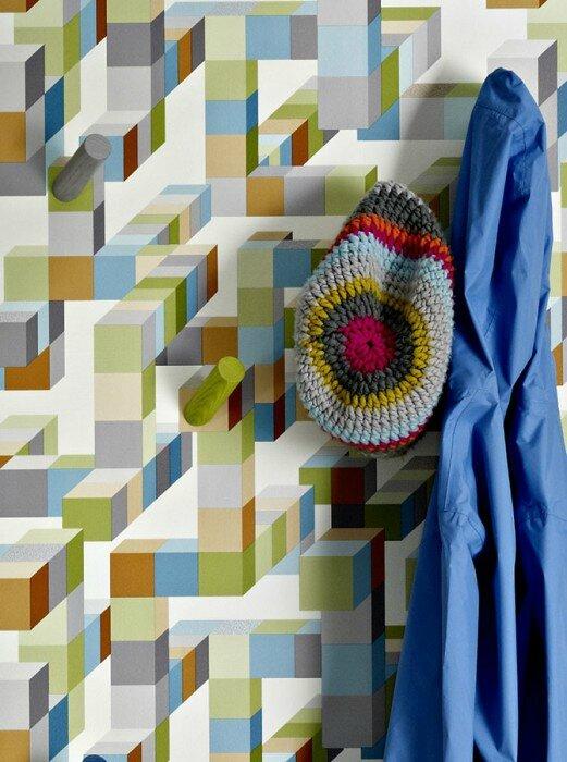 Tetris-A_250371_2000x700