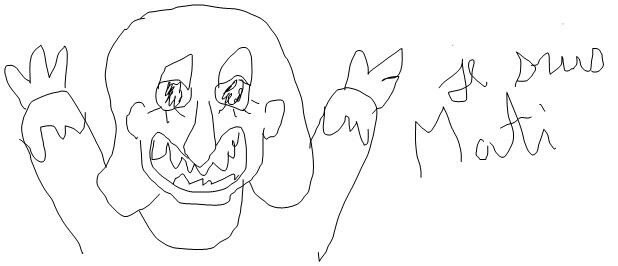 dessin_de_mati_par_pirik_avec_les_mains