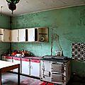 Bretagne, Chez Mamie_6180