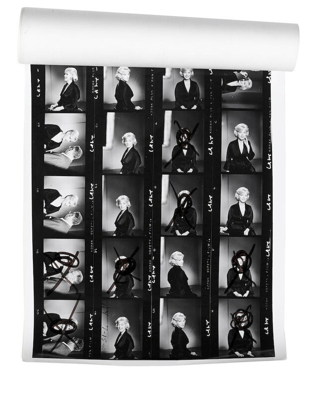 1959-12-lets_make_love-test_hairdress-042-MM-contact_sheet-1