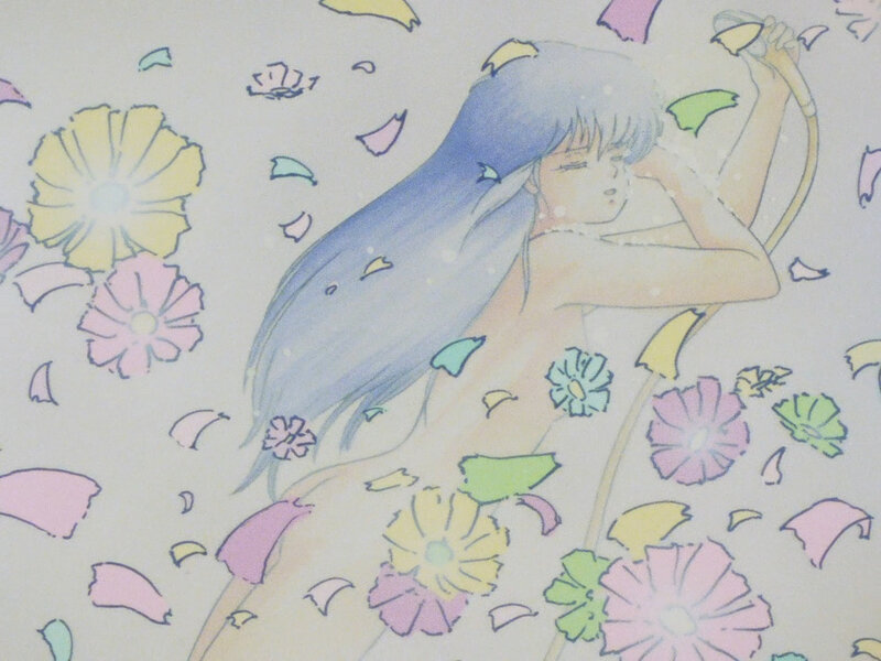 Canalblog Japon Anime Kimagure Orange Road Sexe Episode35 13