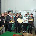 mardi 16 oct 2012 remise des prix et inauguration (39)