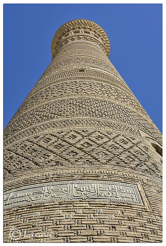 Ouzbekistan_161