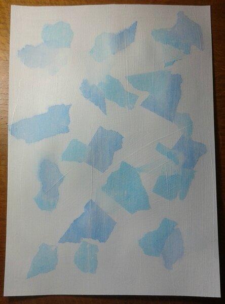papier soie 3