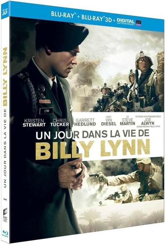Blu-ray_Billy_Lynn_3D