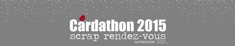 cardathon 2015 bandeau 2