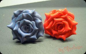bagues_roses