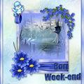 Bonweekend1