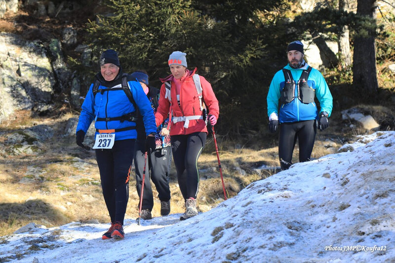 Photos JMP©Koufra 12 - Cauterets - Trail - 12012019 - 1443