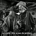 L'amazone aux yeux verts (tall in the saddle) (1944) d'edwin l. marin