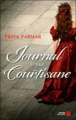 journal-d-une-courtisane-1639792