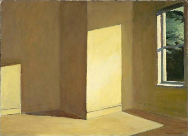 Sun-in-an-Empty-Room-thumb-600x436-13774