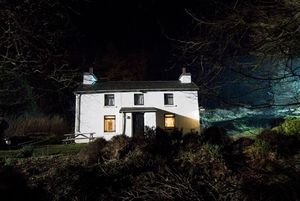 the_cottage1