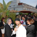 THE 2008 OFF CANNES PARTY