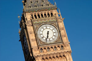 London-Big_Ben-Clock-Clock_tower-Palace_of_Westminster-Parliament_of_the_United_Kingdom-hd